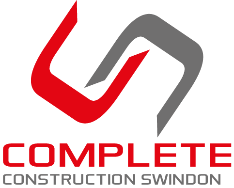 Complete Construction